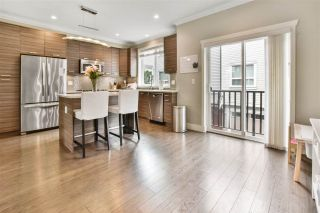 """Photo 14: 5 14177 103 Avenue in Surrey: Whalley Townhouse for sale in """"The Maple"""" (North Surrey)  : MLS®# R2470471"""