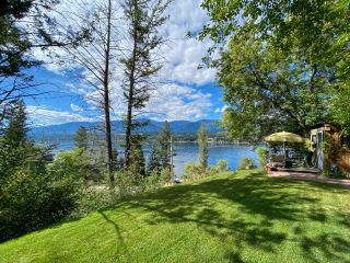 Photo 5: 782 LAKEVIEW ROAD in Windermere: House for sale : MLS®# 2460684
