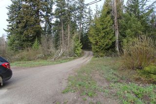 Photo 10: 1/4 2700 Block Squilax Anglemont Road in Lee Creek: North Shuswap Land Only for sale (Shuswap)  : MLS®# 10138544