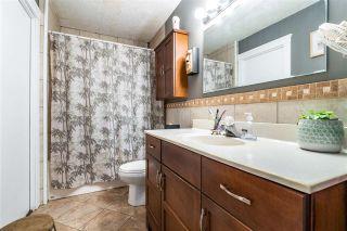 Photo 13: 10584 CONRAD Street in Chilliwack: Fairfield Island House for sale : MLS®# R2563241