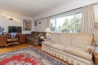 Photo 14: 1035 Russell St in : VW Victoria West House for sale (Victoria West)  : MLS®# 887083