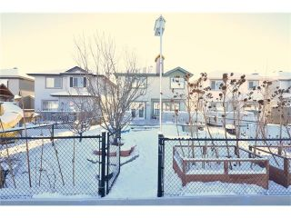 Photo 33: 129 Covehaven Gardens NE in Calgary: Coventry Hills House for sale : MLS®# C4094271