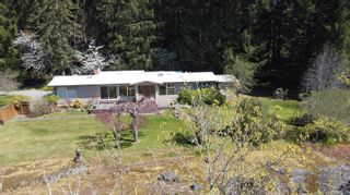 Photo 32: 2312 Maxey Rd in : Na South Jingle Pot House for sale (Nanaimo)  : MLS®# 873151