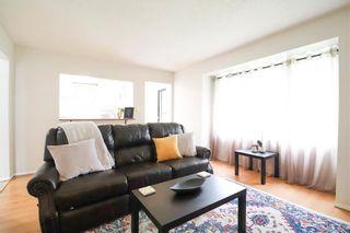 Photo 8: 364 Marjorie Street in Winnipeg: St James Residential for sale (5E)  : MLS®# 202114510