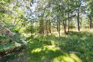 Photo 11: 4409 William Head Rd in : Me William Head House for sale (Metchosin)  : MLS®# 879583