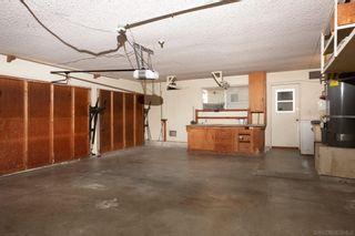 Photo 33: LA JOLLA House for sale : 5 bedrooms : 8373 Prestwick Dr