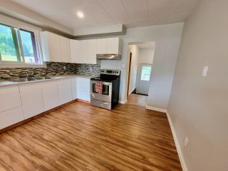 Photo 13: 439 VIEW STREET in Kaslo: House for sale : MLS®# 2460032