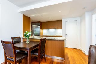 Photo 12: 108 5989 IONA DRIVE in Vancouver: University VW Condo for sale (Vancouver West)  : MLS®# R2577145