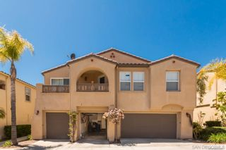 Photo 29: CHULA VISTA Townhouse for sale : 3 bedrooms : 1279 Gorge Run Way #2