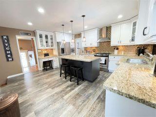 "Photo 12: 40613 N HIGHLANDS Way: Garibaldi Highlands House for sale in ""Garibaldi Highlands"" (Squamish)  : MLS®# R2533862"