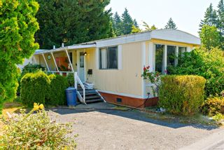 Photo 40: 48 Honey Dr in : Na South Nanaimo Manufactured Home for sale (Nanaimo)  : MLS®# 882397