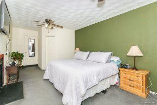 Photo 23: LA MESA House for sale : 4 bedrooms : 8384 El Paso St
