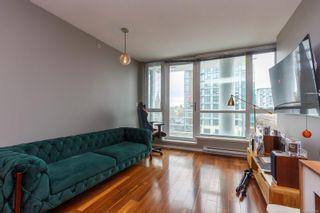 Photo 13: 801 834 Johnson St in : Vi Downtown Condo for sale (Victoria)  : MLS®# 877605