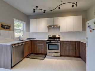 Photo 27: 5123 CHAPMAN Road in Sechelt: Sechelt District House for sale (Sunshine Coast)  : MLS®# R2579043