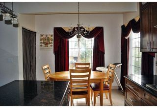 Photo 12: 57 TARALAKE Heath NE in Calgary: Taradale Detached for sale : MLS®# A1131189