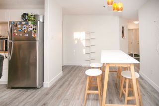Photo 8: 309 2305 35A Avenue in Edmonton: Zone 30 Condo for sale : MLS®# E4266406