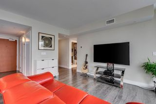 Photo 24: 901 510 6 Avenue SE in Calgary: Downtown East Village Apartment for sale : MLS®# A1027882