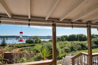 Photo 9: 1 1406 Perkins Rd in : CR Campbell River North Manufactured Home for sale (Campbell River)  : MLS®# 885133