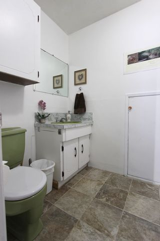 Photo 8: 5131 Squilax Anglemont Road: Celista House for sale (North Shuswap)  : MLS®# 10231011