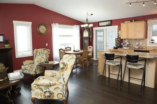 Photo 4: 1113 Twp Rd 300: Rural Mountain View County Detached for sale : MLS®# A1026706