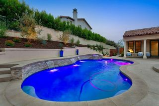 Photo 23: RANCHO SANTA FE House for sale : 4 bedrooms : 8176 Pale Moon Rd in San Diego