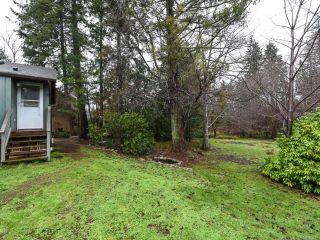 Photo 39: 4808 Alton Pl in COURTENAY: CV Courtenay East House for sale (Comox Valley)  : MLS®# 803275