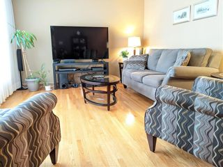 Photo 10: 470 Roberta Avenue in Winnipeg: Residential for sale (3D)  : MLS®# 202100808