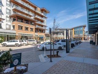 Photo 44: 301 23 Mahogany Circle SE in Calgary: Mahogany Apartment for sale : MLS®# A1099284