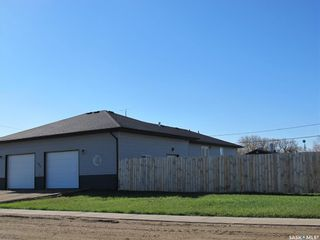 Photo 7: 702 Railway Avenue in Bienfait: Residential for sale : MLS®# SK842218