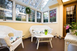 Photo 11: 5205 DEERFIELD COURT in Delta: Pebble Hill House for sale (Tsawwassen)  : MLS®# R2517838