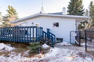 Photo 26: 55147 RGE RD 212: Rural Strathcona County House for sale : MLS®# E4233446