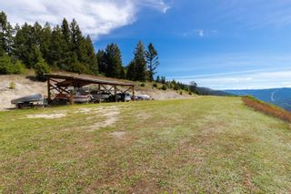 Photo 33: 1711-1733 Huckleberry Road, in Kelowna: Agriculture for sale : MLS®# 10233038