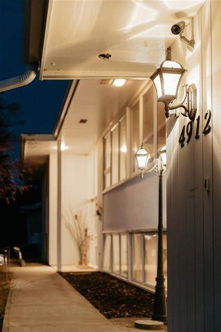 Photo 49: 4912 55 Avenue: Stony Plain House for sale : MLS®# E4242911