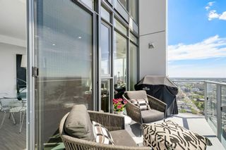 Photo 27: 2904 930 16 Avenue SW in Calgary: Beltline Apartment for sale : MLS®# A1114768