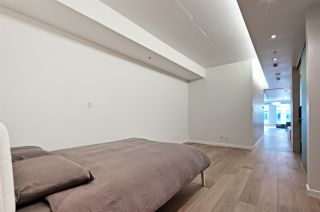 """Photo 11: 503 36 WATER Street in Vancouver: Downtown VW Condo for sale in """"TERMINUS"""" (Vancouver West)  : MLS®# R2545445"""