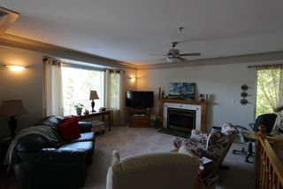 Photo 3: 7685 Golf Course Road in Anglemont: North Shuswap House for sale (Shuswap)  : MLS®# 10110438