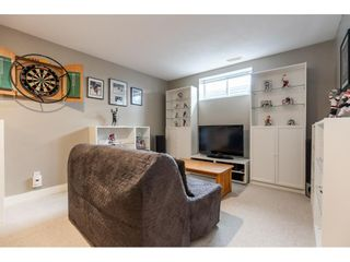 """Photo 27: 18525 64B Avenue in Surrey: Cloverdale BC House for sale in """"CLOVER VALLEY STATION"""" (Cloverdale)  : MLS®# R2591098"""