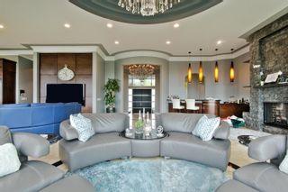 Photo 11: 8602 Saskatchewan Drive in Edmonton: Zone 15 House for sale : MLS®# E4258204