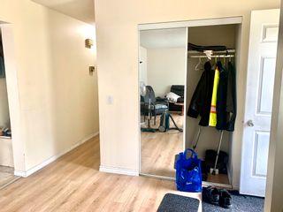 Photo 17: 5339 37A Avenue: Wetaskiwin House for sale : MLS®# E4255449