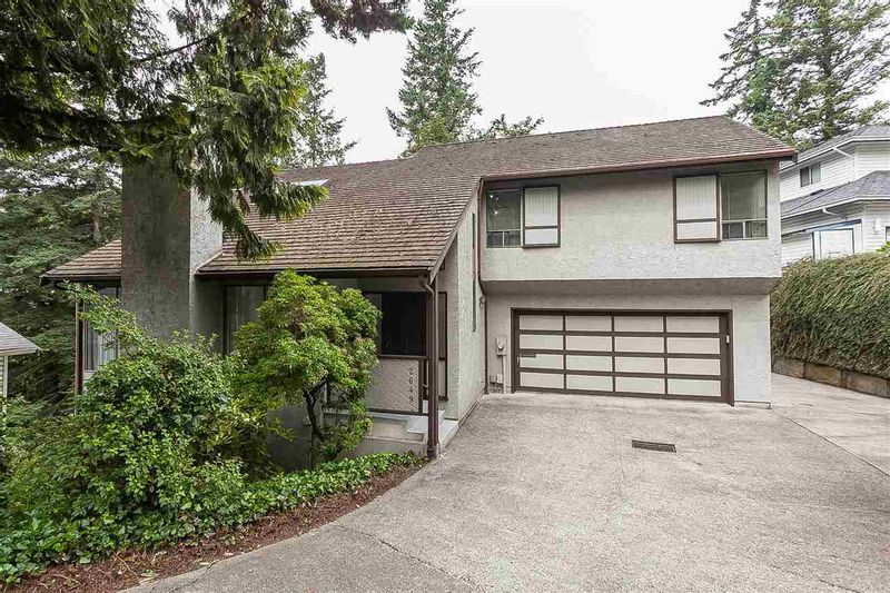 FEATURED LISTING: 2649 ST MORITZ Way Abbotsford