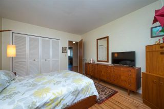 Photo 13: 4486 LIONS Avenue in North Vancouver: Canyon Heights NV House for sale : MLS®# R2591292