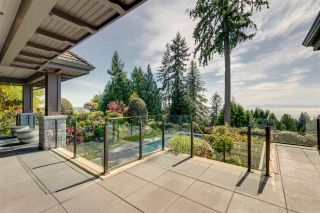 Photo 17: 2638 QUEENS Avenue in West Vancouver: Queens House for sale : MLS®# R2580976