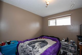 Photo 6: 1773 MAIN Street in Smithers: Smithers - Town House for sale (Smithers And Area (Zone 54))  : MLS®# R2408797