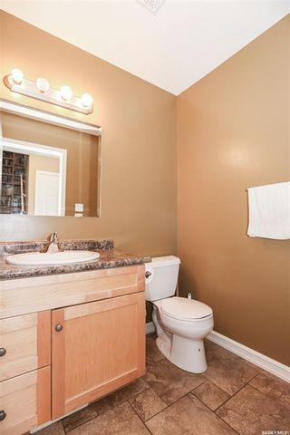 Photo 31: 705 6th Avenue South in Warman: Residential for sale : MLS®# SK840736