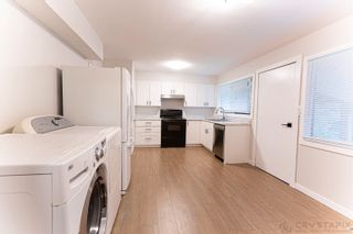 Photo 5: 26546 DEWDNEY TRUNK Road in Maple Ridge: Websters Corners House for sale : MLS®# R2622440