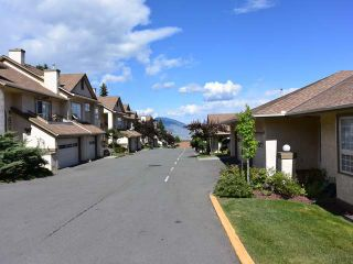 Photo 9: 43 1750 PACIFIC Way in : Dufferin/Southgate Townhouse for sale (Kamloops)  : MLS®# 129311