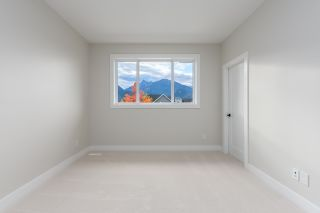 """Photo 23: 40895 THE CRESCENT in Squamish: University Highlands House for sale in """"UNIVERSITY HEIGHTS"""" : MLS®# R2467442"""