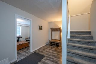 Photo 23: 580 BALSAM Avenue, in Penticton: House for sale : MLS®# 191428