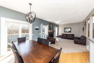 Photo 9: 75 Hamilton Crescent: St. Albert House for sale : MLS®# E4235774
