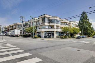 """Photo 26: 2G 1400 GEORGE Street: White Rock Condo for sale in """"GEORGIAN PLACE"""" (South Surrey White Rock)  : MLS®# R2621724"""